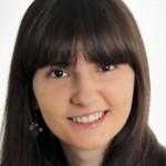 Kathrin Feszter