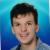 Profilbild von Astronomiefan