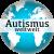 Profilbild von Freie Autisten